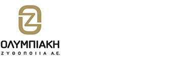 ΟΛΥΜΠΙΑΚΗ ΖΥΘΟΠΟΙΙΑ αναζητά ΧΕΙΡΙΣΤΗ ΜΗΧΑΝΩΝ ΕΜΦΙΑΛΩΣΗΣ ΕΥΒΟΙΑ